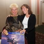 Mary Ernst & Daughter Nancy Lundgren Reunion Organizer