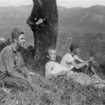 Corsican Hills-Poekert-Miller-Kosick-Ives