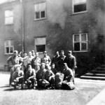 Gunnarson-Barracks-222
