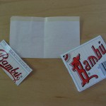 Bambu Papers Review