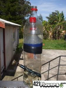 triple-liter-bong