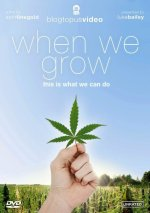 when-we-grow-documentary
