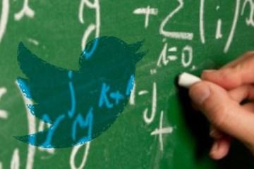 twitter-algoritme2
