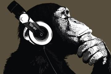 podcasts-luisterboeken2
