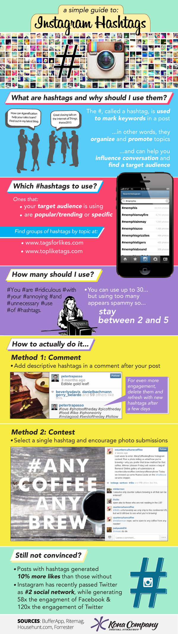 Cool-Hashtag-Marketing-Tips-For-Instagram