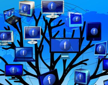 8 nieuwe, zakelijke Facebook features