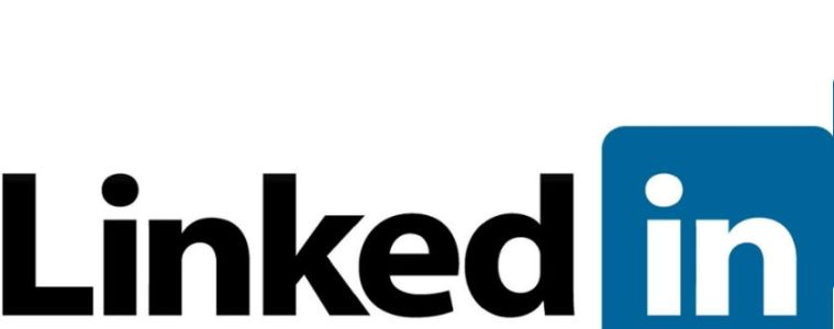 linkedin_logo_840x400