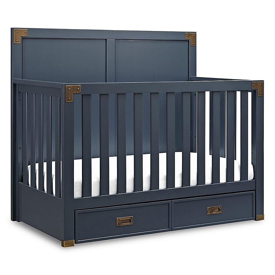 Fullsize Of Best Baby Cribs