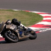 Top 5: Honda Fireblade Mods