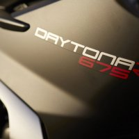 Will there be a new Triumph Daytona? We think so…
