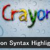 <と表示したいのに<に変換される問題はCrayon Syntax Highlighterが原因、その解決方法