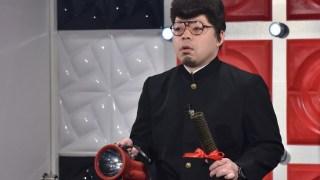 「NIRAMEKKO ~出オチ最強選手権~」は録画必須の深夜番組