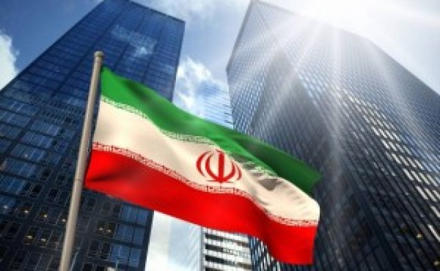 Iran and the European Union are anticipating an increase in trade and economic cooperation after the signing of the nuclear deal. PHOTO: Annahar.