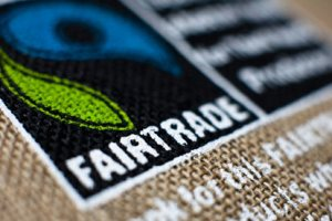 The-Fairtrade-logo-002