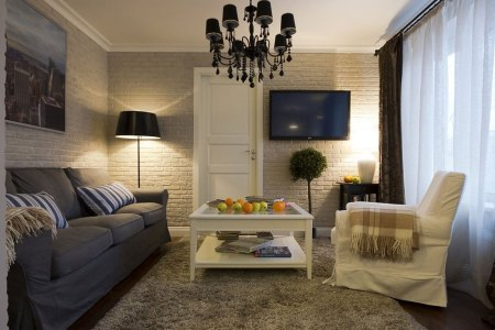 calm european interior design for small apartment in moscow 1 900x600