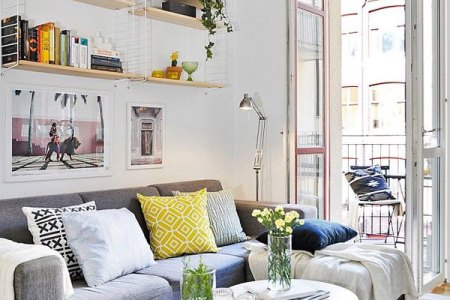 small living room decorating ideas 10
