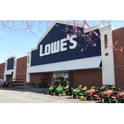 Small Crop Of Lowes Paris Tn