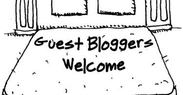 GuestBloggers