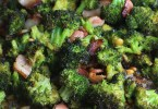 Bacon-Broccoli1