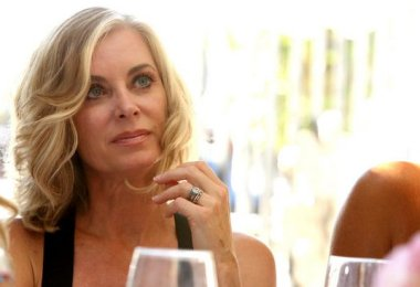 eileen-davidson-PUMP-party-with-lisa-v-rhobh