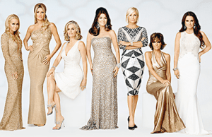 Housewives_of_Beverly_Hills_Cast_(2014)
