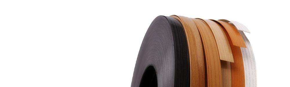 pvc tape slide