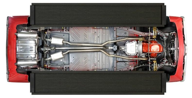 4door undercar5 (3)