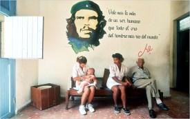 HavanaClinic2947-dfa7a