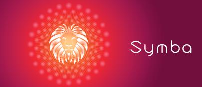 logo_symba-dce16131e2e9d32eb85f3e4321fa0bf5
