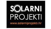Solarni projekti