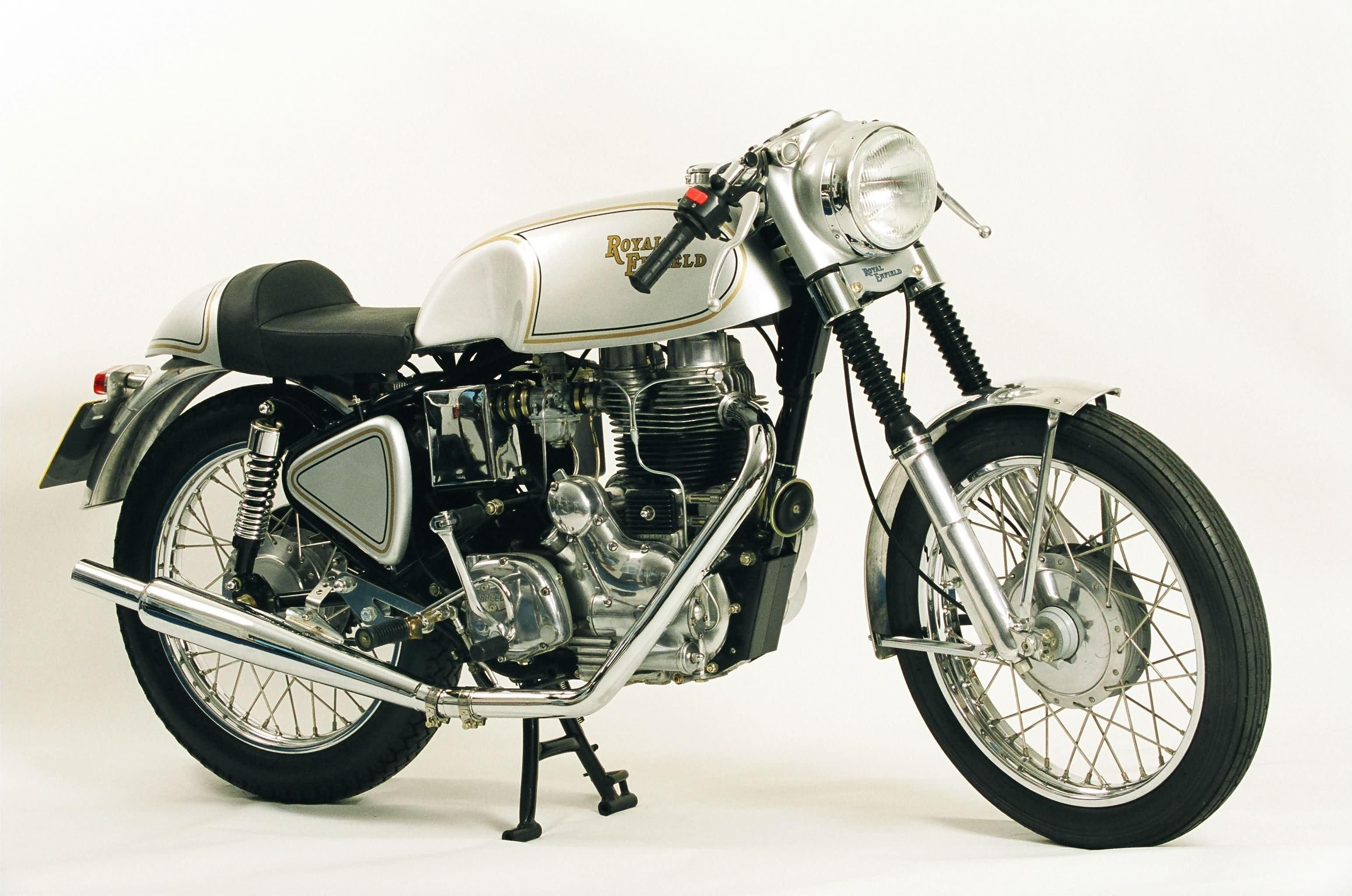 royal enfield classic moto neo retro 500cc 4h10. Black Bedroom Furniture Sets. Home Design Ideas