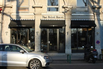 The royal racer - 4h10.com -13