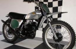 Honda CR250-1974 elsinore 4h10.com