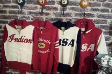 deluxe jersey t bird paris 4h10.com