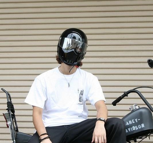 mad massk 1 vintage fullface helmet 4h10.com