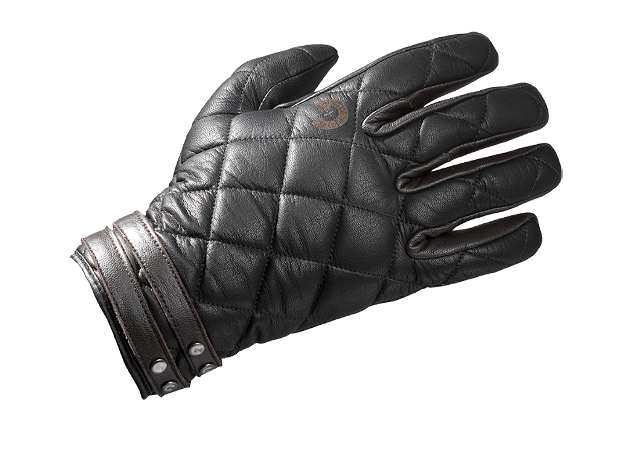 gants gunswear icon 4h10.com