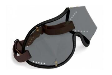 kroops goggles 4h10.com