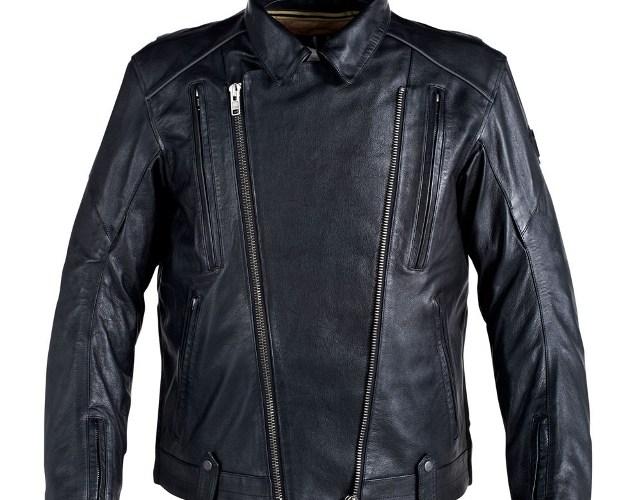 triumph elvis jacket 4h10.com