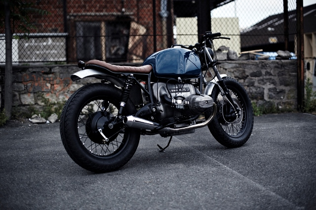 clutch custom motorcycles bmw r75 4h10.com