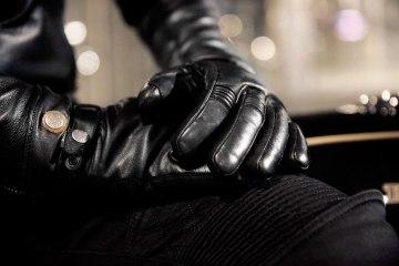 helston's boston gloves 4h10.com