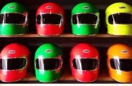bombershell b1 elders helmets 4h10.com