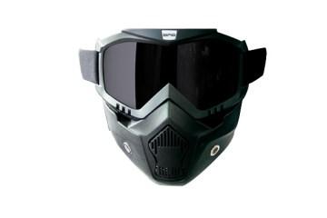 gpa mad mask 4h10.com