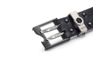 ktm tool belt 4h10.com