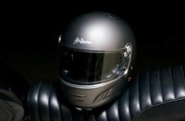 casque airborn full ride
