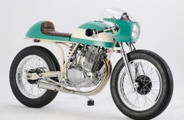Riders-Honda-XL500S-Custom_02-1170x660 tumb