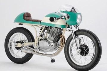 Riders-Honda-XL500S-Custom_02-1170x660 tumb
