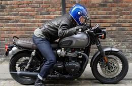 http://www.triumphmotorcycles.fr/bikes/classics/bonneville/2016/bonneville-t120