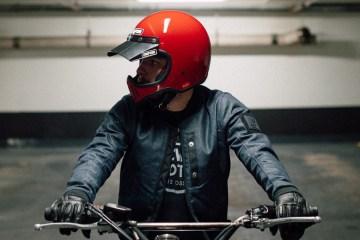 revit_intercept_denim_jacket_town_moto-6