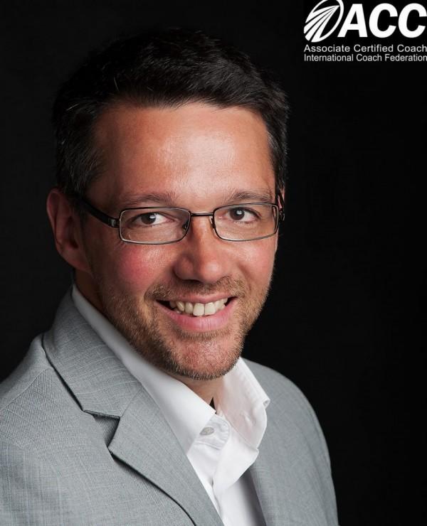 Christophe Peiffer