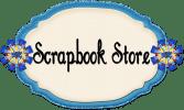 TAG Scrapbook